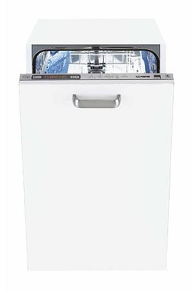 Lave vaisselle 58 cm : motie prix – haute performance – conseil