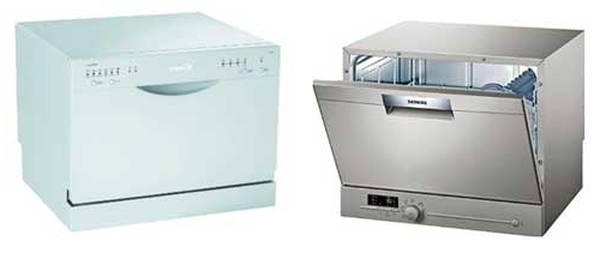 mon lave vaisselle ne sèche plus