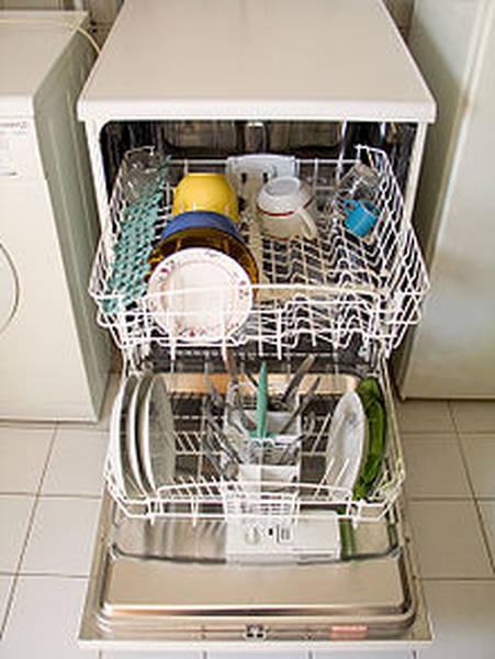 pièces détachées whirlpool lave vaisselle