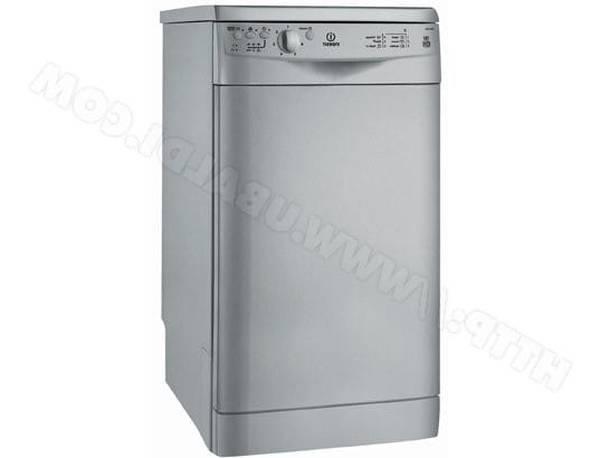 resistance lave vaisselle