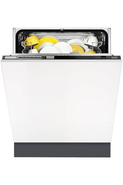 lave vaisselle ne vidange pas en fin de cycle