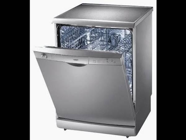 lave vaisselle bosch sms68ti02e