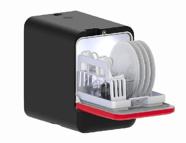 Lave vaisselle encastrable : meilleur prix – en ligne – choisir