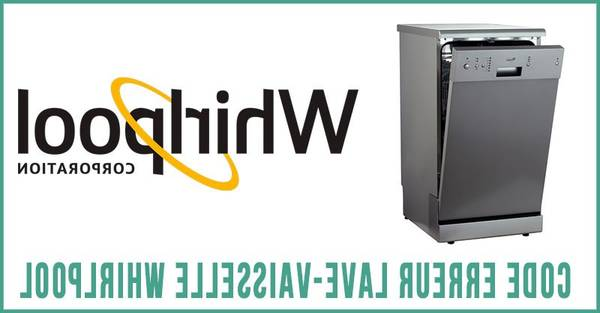 Resistance lave vaisselle electrolux : livraison gratuite – disponible – avis clients