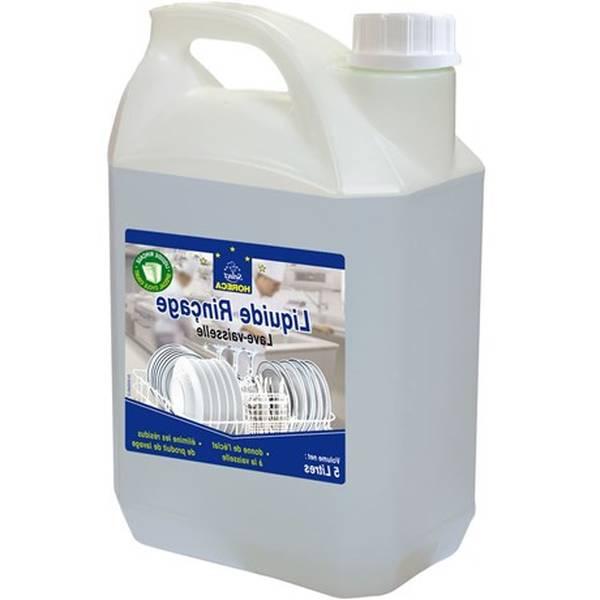 Lave vaisselle compatible ikea : bon de reduction – livraison rapide – selection