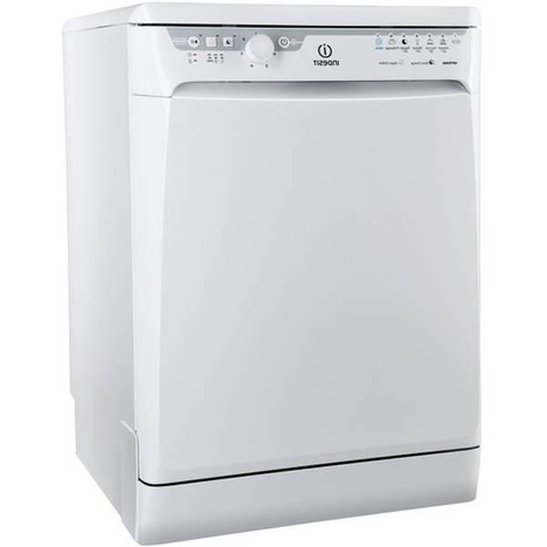 Lave vaisselle whirlpool wfo3t123pf : economiser – en ligne – comparatif