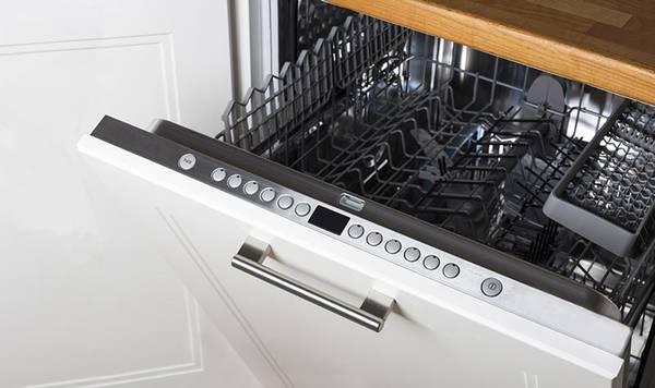 Lave vaisselle a poser : promotions – soldes – super