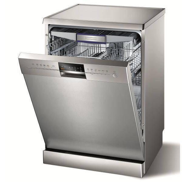 Erreur e22 lave vaisselle bosch : discount – exclusif – avis clients