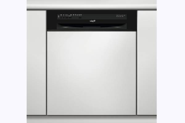 Whirlpool owfc3c26x lave vaisselle : code promo – soldé – critiques