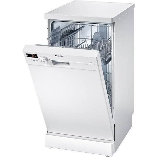 Lave vaisselle pour 2 : au prix juste – inedit – temoignages