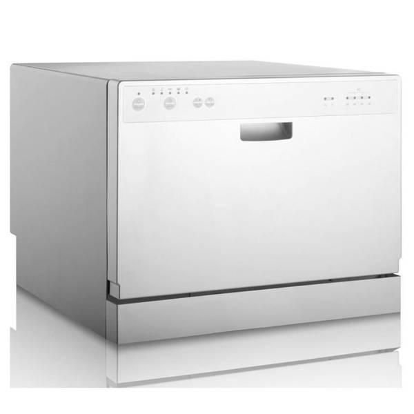 Mon lave vaisselle ne chauffe pas : prix – achat – avis utilisateur