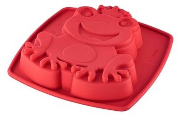 Candy four lave vaisselle : cout – garantie a vie – temoignages