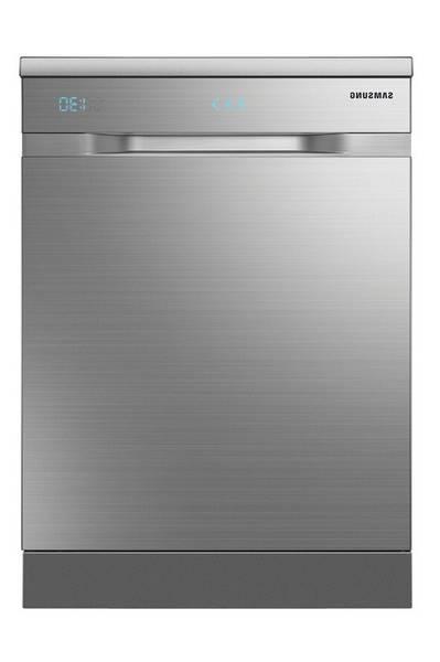 Deboucher lave vaisselle avec vinaigre blanc : exceptionnel – test