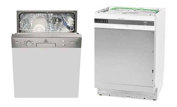 Bosch lave vaisselle encastrable : coupon – commander – simple