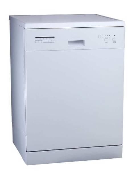 Comparatif lave vaisselle : au juste prix – black Friday – avis client