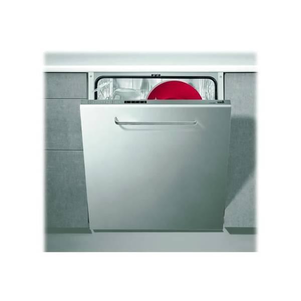 code erreur whirlpool lave vaisselle
