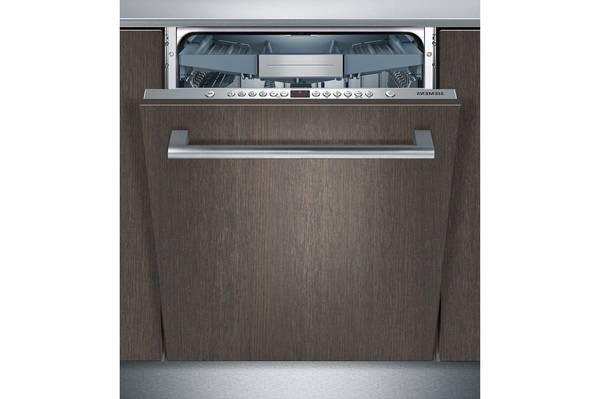 Panne lave vaisselle electrolux energy saver : abordable – jamais vu – utile