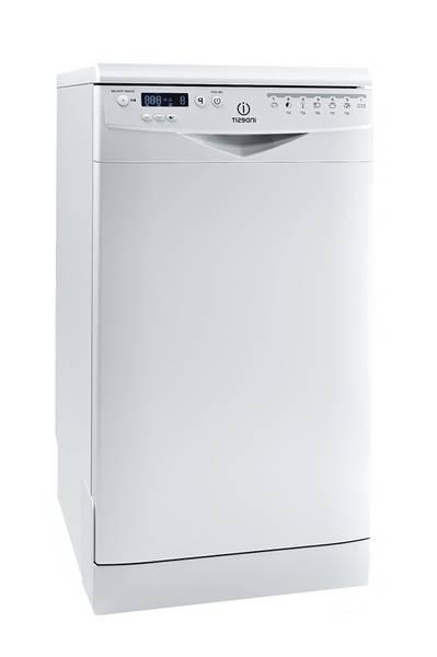 Lave vaisselle bosch erreur e15 : mini budget – rare – ideal