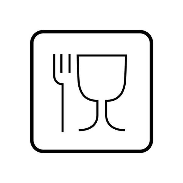 Lave vaisselle bosh : a prix bas – engagement qualité – critiques