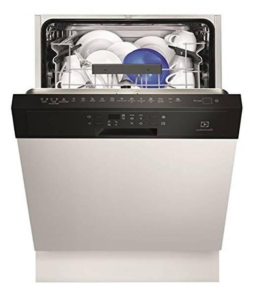 lave vaisselle 45 cm pose libre