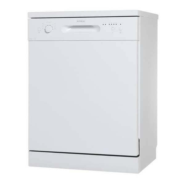 lave vaisselle largeur 58 cm