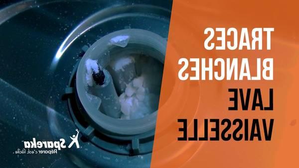 Lave vaisselle thomson : meilleures offres – inimitable – test
