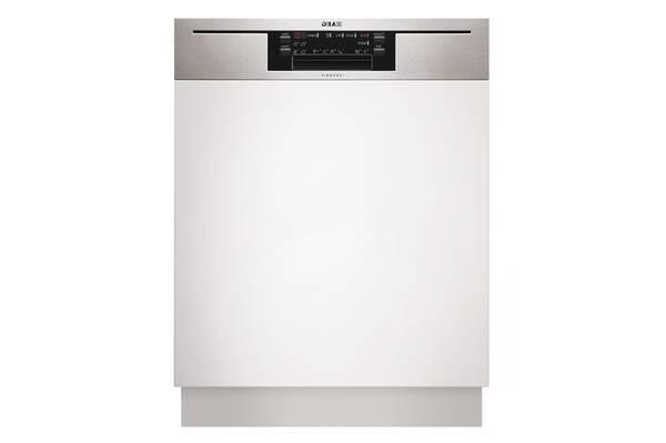 lave vaisselle far lv1614s