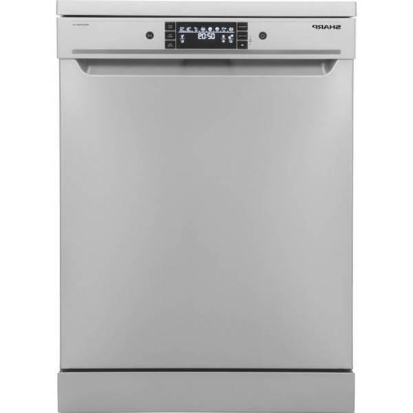 Joint lave vaisselle : votre budget – soldes – pratique