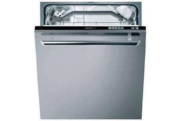 moteur lave vaisselle