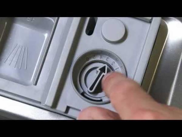 lave vaisselle ariston hotpoint encastrable