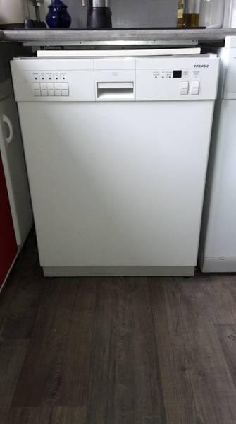 smeg lave vaisselle encastrable
