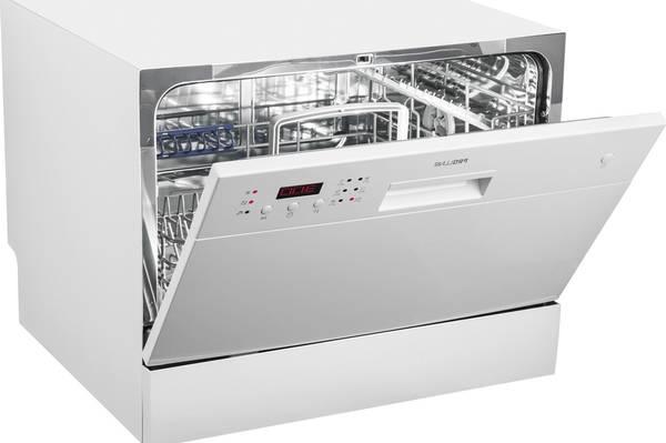 Erreur e25 lave vaisselle bosch : tarif – ultra moderne – critique
