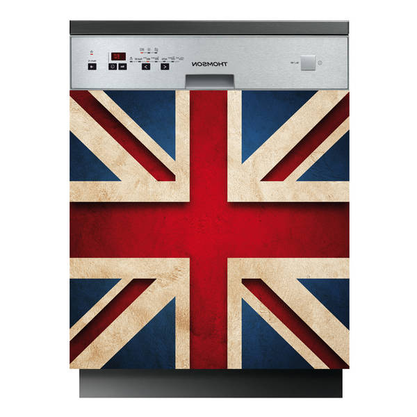 Lave vaisselle beko notice : incroyable – exclusive – best