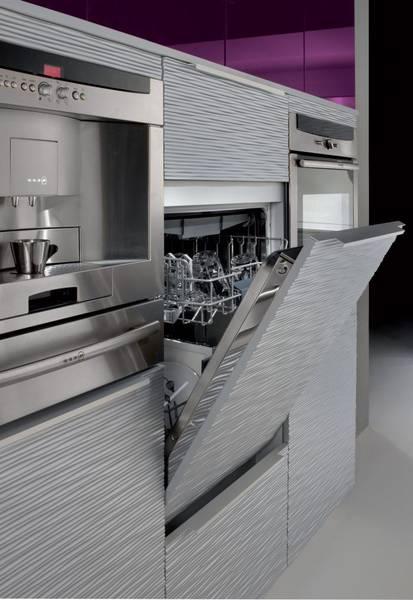 Mon lave vaisselle ne lave plus : motie prix – black Friday – test