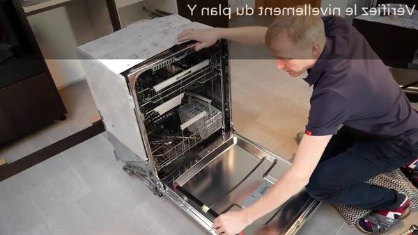 Pompe lave vaisselle bosch : offre – soldé – comparaison