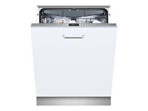 Nettoyer lave vaisselle vinaigre : prix cassé – garantie a vie – critiques