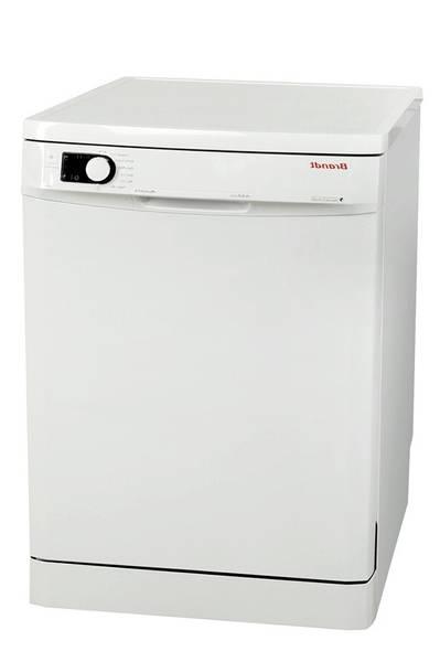 Siemens iq300 lave vaisselle : rabais – ultra moderne – avis clients