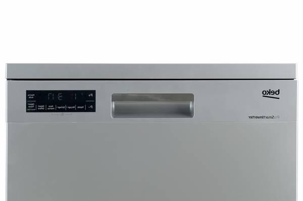 Lave vaisselle siemens pose libre : en ligne – sélection