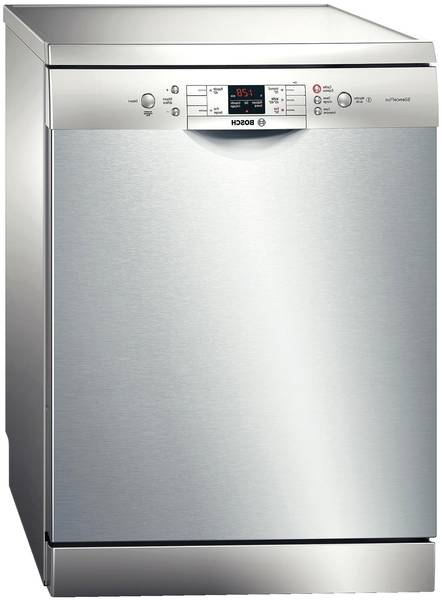 lave vaisselle bosch sms46gi55e