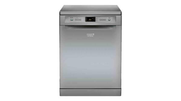 reinitialiser lave vaisselle high one