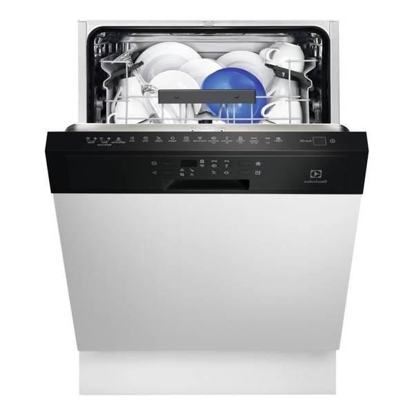Lave vaisselle largeur 55 cm : reduction – tout nouveau – avis clients