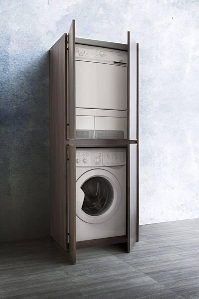 symbole sur lave vaisselle