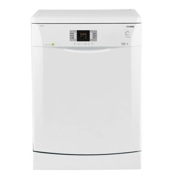 Lave vaisselle 40 cm de large : prix cassé – à vie – avantageux