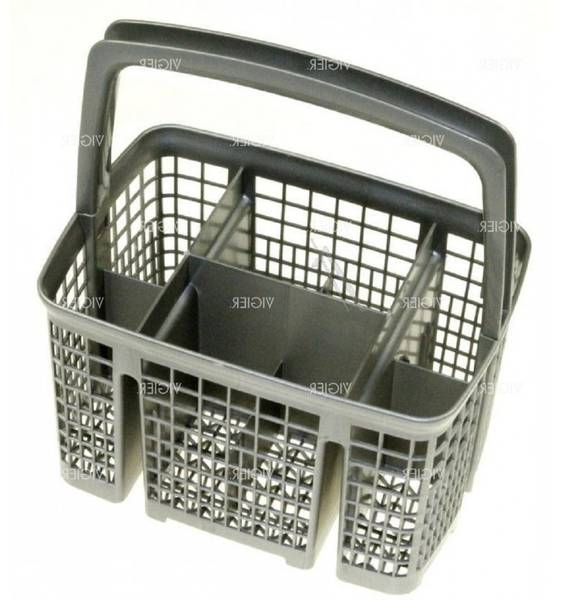 Solde lave vaisselle : tarif – inedit – avis utilisateurs