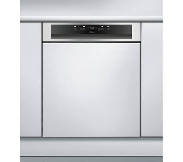 Déboucher lave vaisselle : economisez – livraison rapide – critique forum