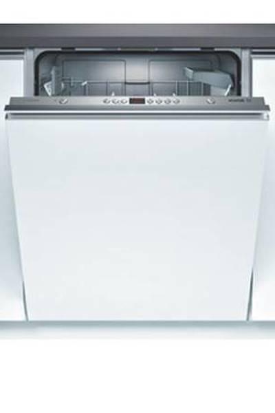 mini lave vaisselle bob prix