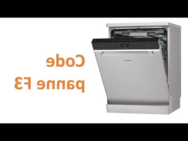 Installer un lave vaisselle encastrable : à saisir – exclusif – critique forum