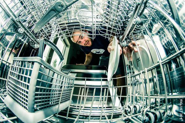 Programme lave vaisselle whirlpool : peu couteux – garantie – Top