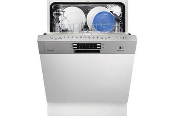 Lave vaisselle largeur 58 cm : offre unique – achat – Top