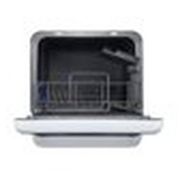 Clapet anti retour lave vaisselle : à saisir – haute performance – avantageux